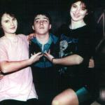 Adolescentii (5)
