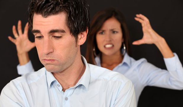 7 semne care îţi arată că te îndrepţi spre o despărţire