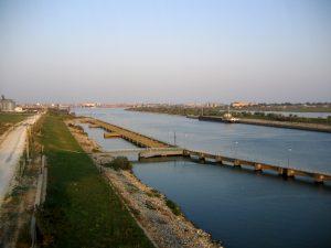 canalul_dunare-marea_neagra_din_tren1