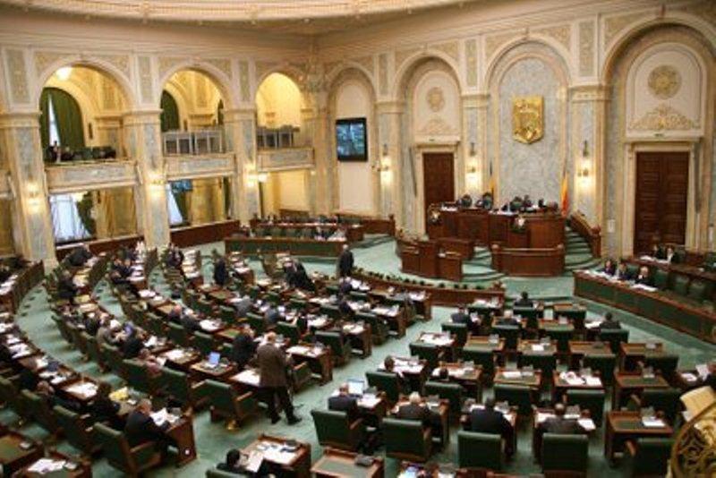 IPP cere Parlamentului ca Florian Coldea să fie verificat de superiori