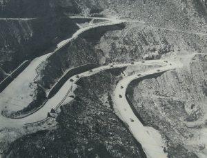 transfagarasanul-in-constructie-1974