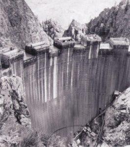 barajul-vidraru-in-1966