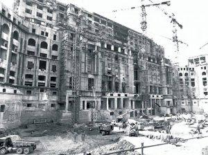 casa_poporului constructie