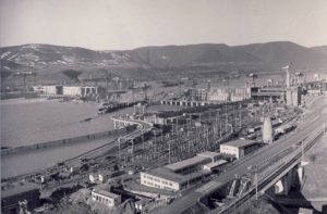 hidrocentralei-portile-de-fier
