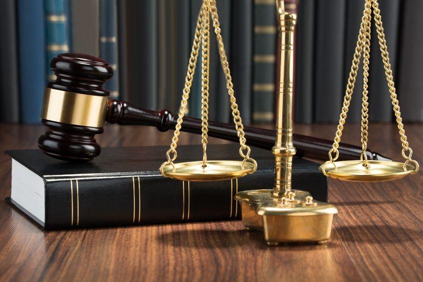 Magistraţii au decis să-i elibereze pe cei trei acuzaţi / Foto: 123rf