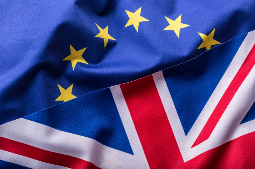 Universităţile din Marea Britanie, afectate de Brexit. Scade numărul sudenţilor europeni