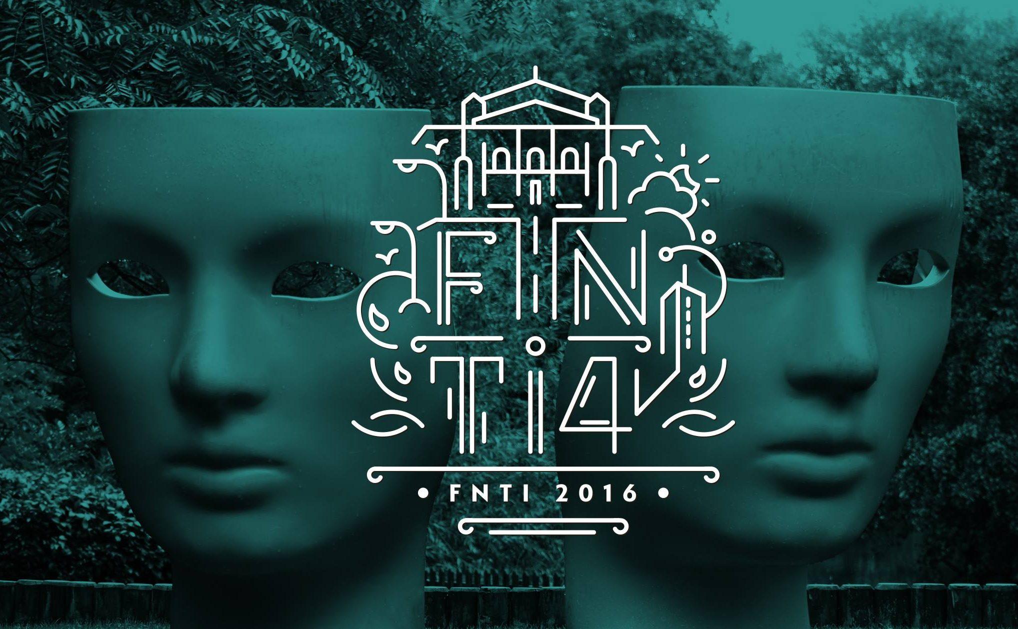 Începe Festivalul Național de Teatru Independent: 37 de spectacole, puse în scenă de 14 teatre