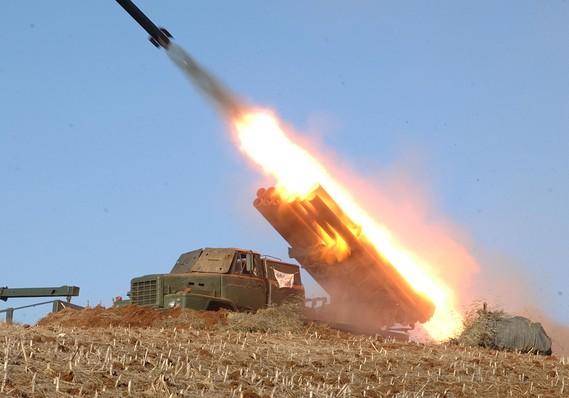 ONU va începe negocieri pentru interzicerea armelor nucleare, în ciuda opoziției din partea SUA