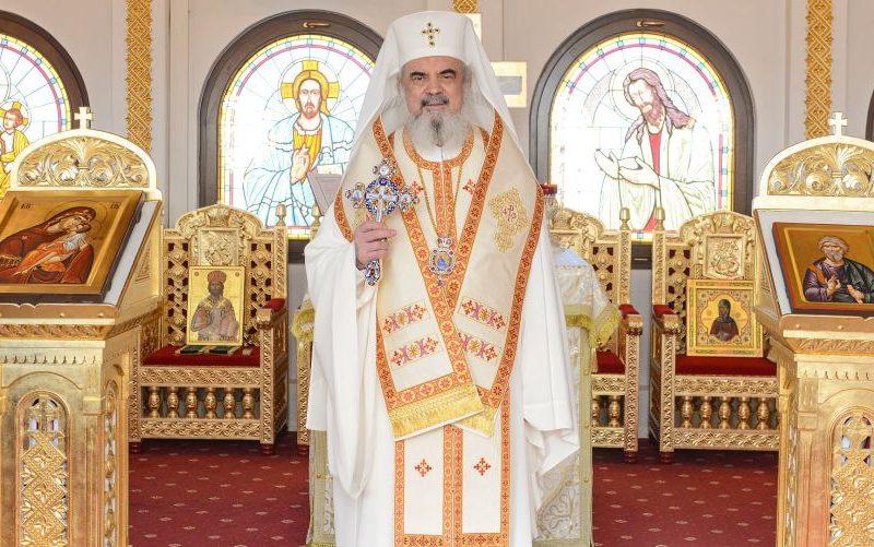 patriarhul-romaniei-patriarhul-daniel-sfantul-apostol-andrei