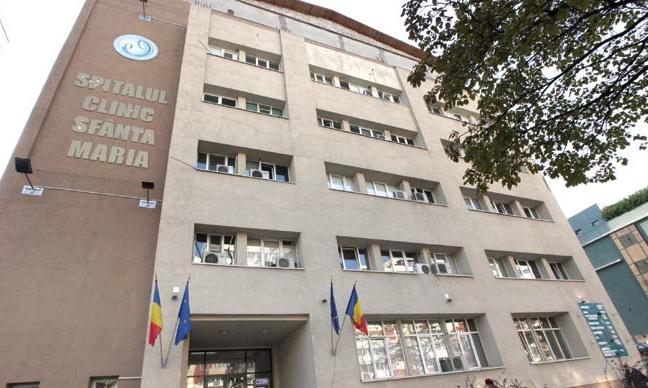 Bodog: Contractul cu clinica AKH pentru transplant pulmonar trebuie să continue. Luni voi vedea raportul ANT privind Spitalul Sfânta Maria