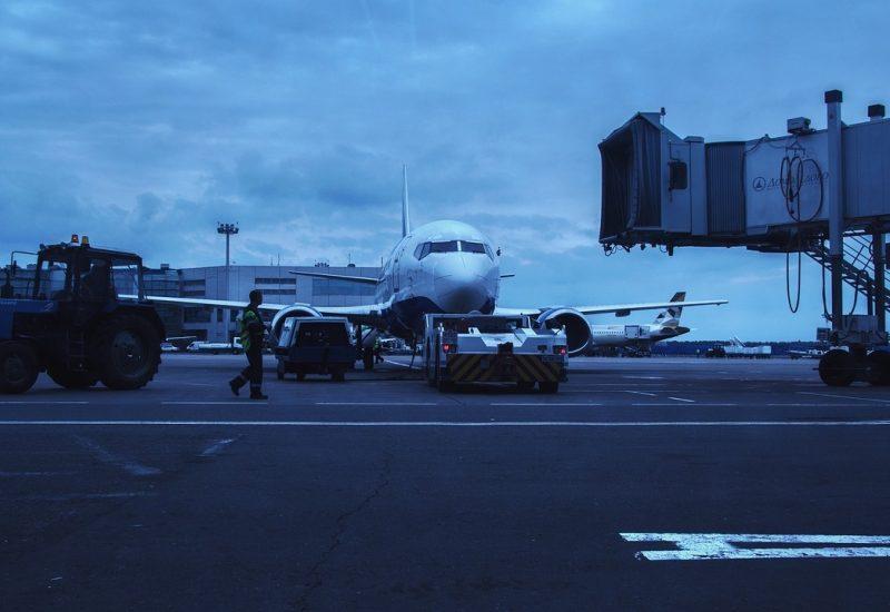 Cele mai proaste și cele mai bune companii aeriene