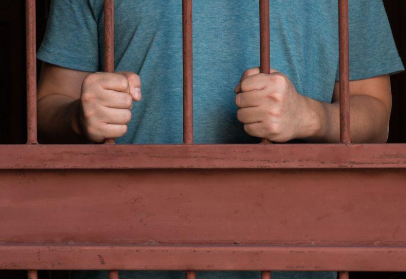 arestat mesaj twitter
