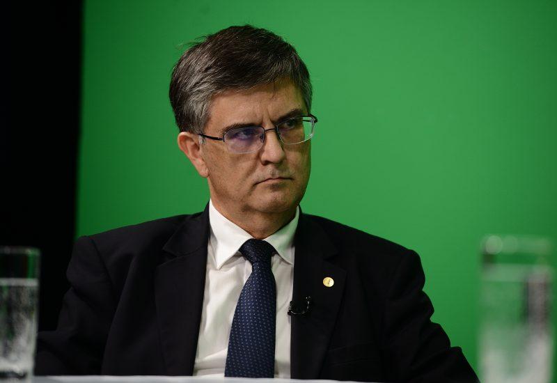 Ministrul Educației, Mircea Dumitru