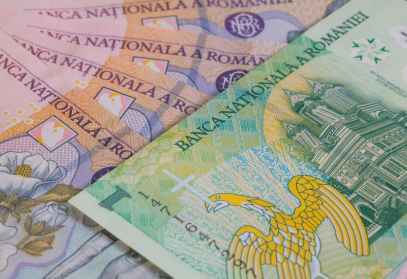 Fondurile de pensii administrate privat ar putea fi naționalizate în România, iar NN Pensii - cel mai mare fond de profil - și-a avertizat clienții în privința asta
