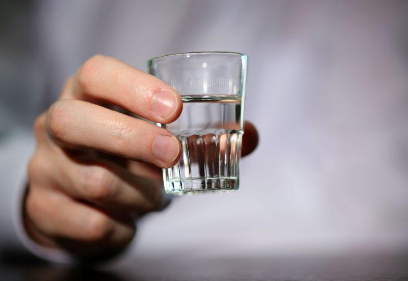 Cum îți este afectat organismul de alcool în zilele geroase