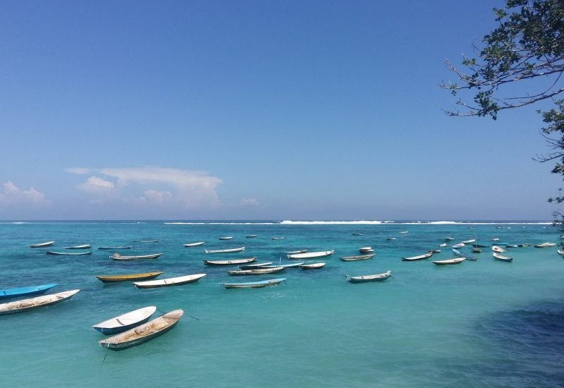 Insula-Bali