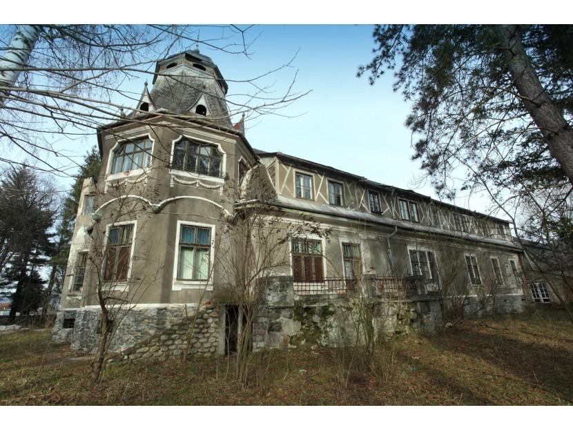 castelul-pogany-din-paclisa1