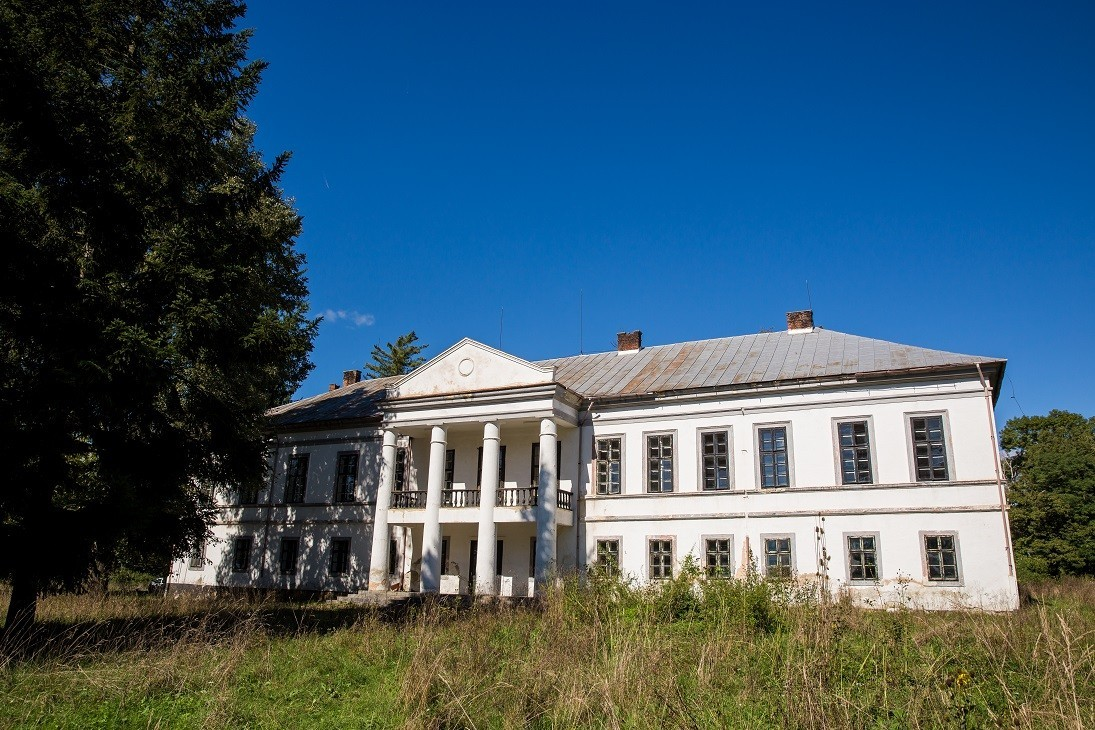 castelul-nobiliar-salbek1