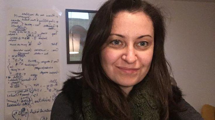 """O învăţătoare luptă împotriva prejudecăților din școli: """"Da, am câțiva păduchi, vreo 2-3, și nu mi-e rușine!"""""""