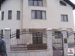 Vila de lux Cluj