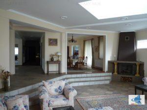 Vila de lux Mogosoaia