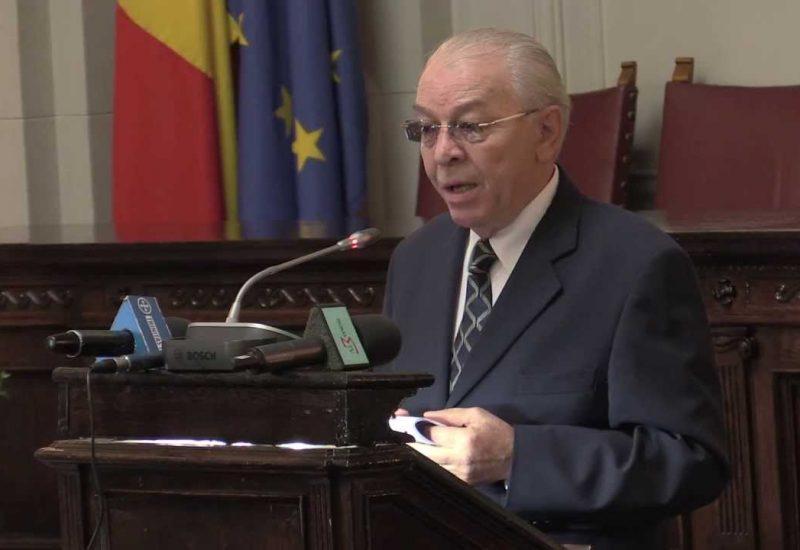 Bugetul public al României a fost fraudat cu 2,1 miliarde de euro în ultimii 10 ani