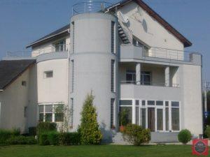 Vila lux Timisoara