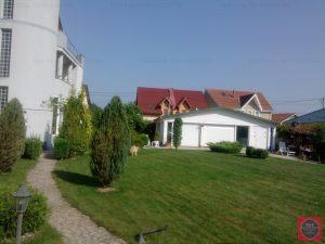 Vila de lux Timisoara