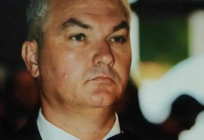 Victor Coman, managerul Circului Globus a fost demis