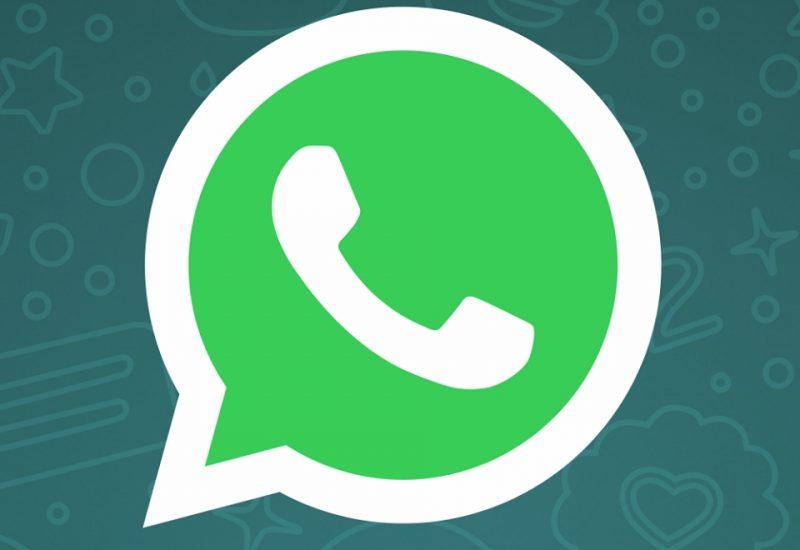 Mesajele trimise pe WhatsApp nu mai sunt atât de sigure