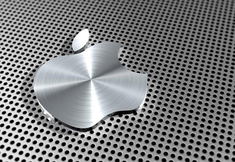 Apple vrea să producă în SUA servere pentru centrele sale de date