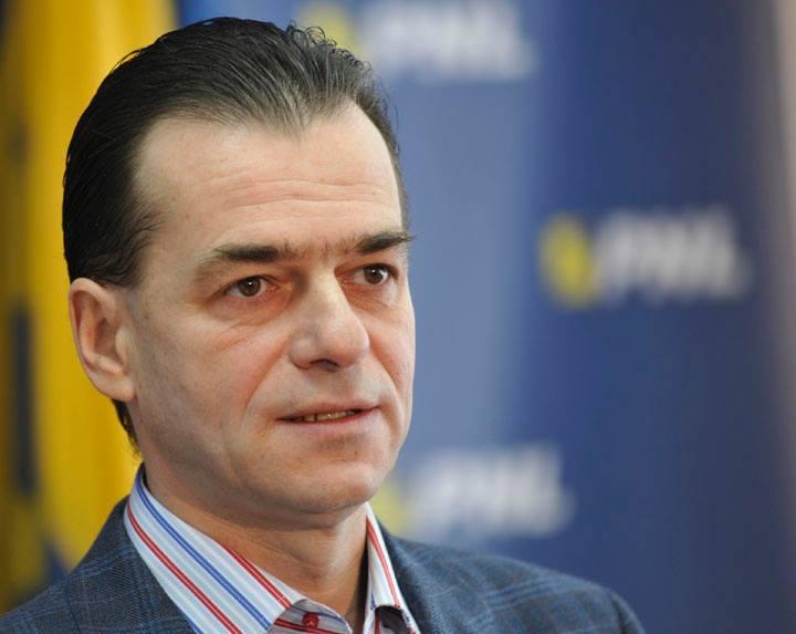 """Orban despre ALDE: """"O oaste de strânsură, care nu mai are nicio legătură cu ideile liberale """""""