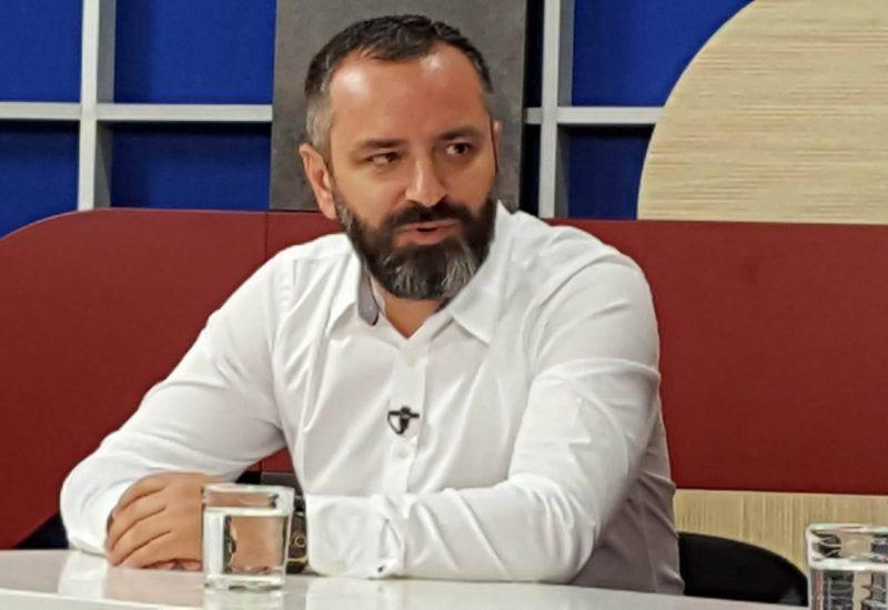 Daniel Minciună era liderul grupului PNL
