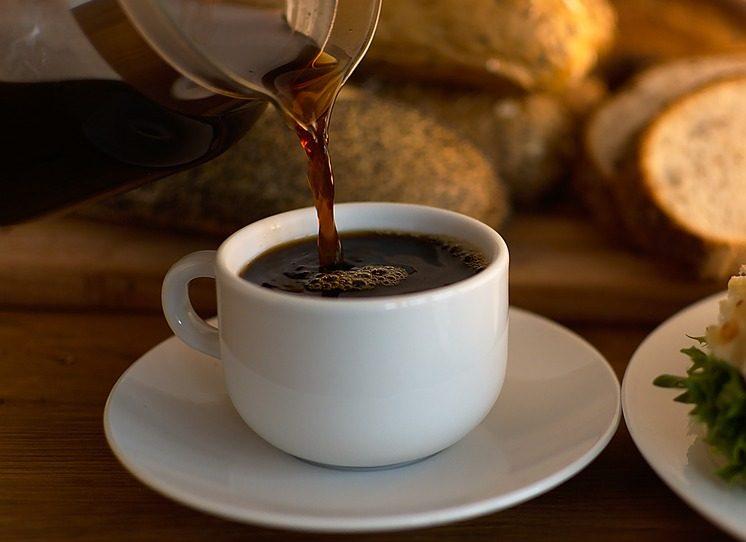 Cum prepari cafeaua perfectă