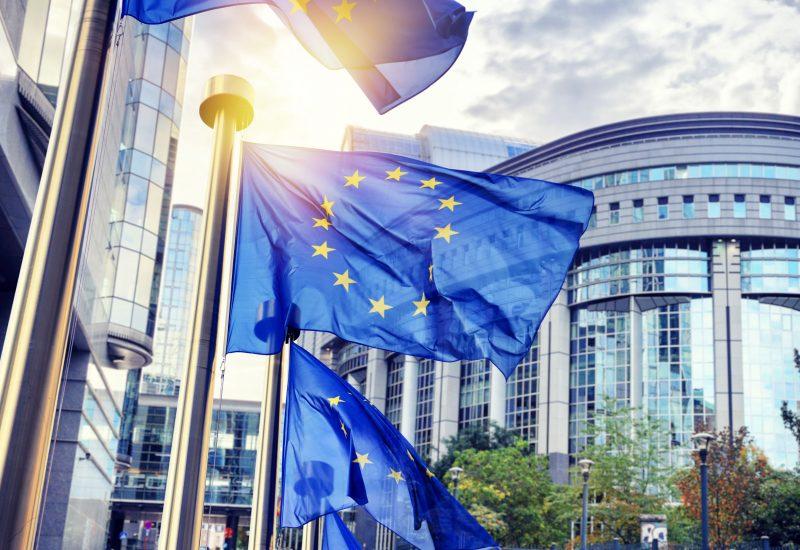 Posturi disponibile în cadrul instituțiilor UE