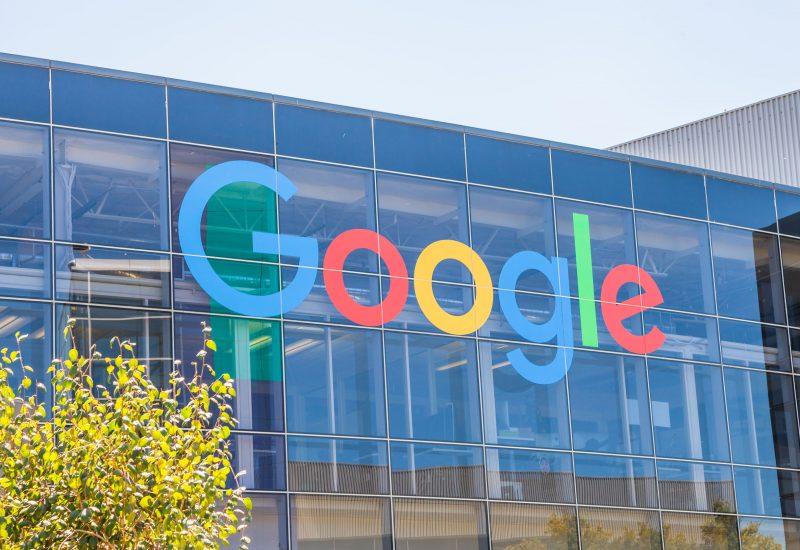 3 întrebări adresate la interviurile de angajare de la Google