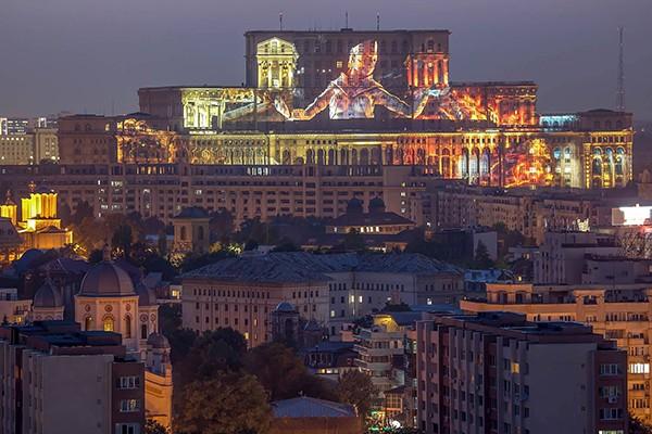 Proiect inedit pentru promovarea Bucureștiului în rândul turiștilor străini