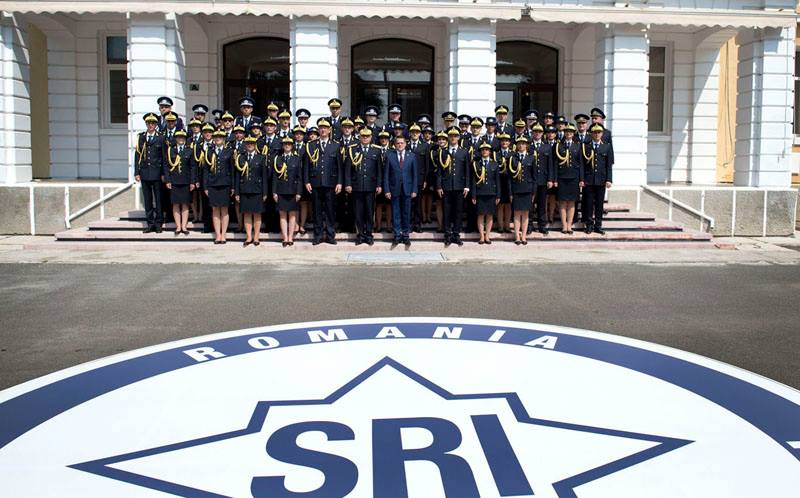 Cât câștigă un angajat debutant la SRI