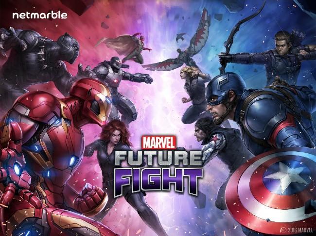 Netmarble Games vrea să strângă 2,35 miliarde de dolari de la investitori prin vânzarea a 20% din titlurile companiei în cadrul ofertei sale publice inițiale
