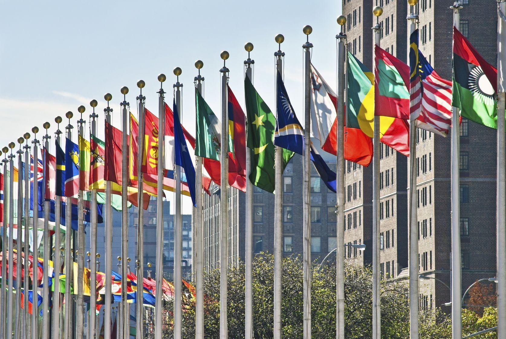 ONU a condamnat testele balistice nord-coreene. SUA acuză că ţara comunistă ar pregăti un nou test nuclear