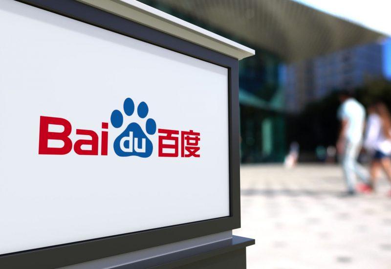 """Baidu, """"Google-ul Chinei"""", vrea să aducă inteligența artificială pe autoturisme"""