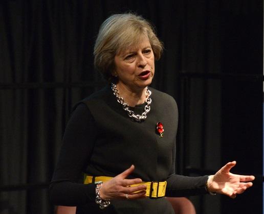 Sansele ca Brexitul sa fie anulat