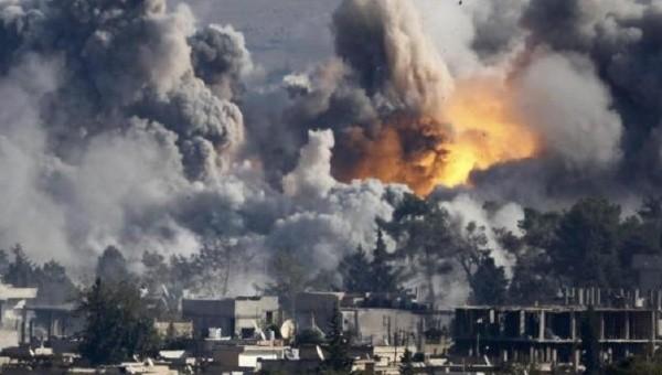 atac-siria