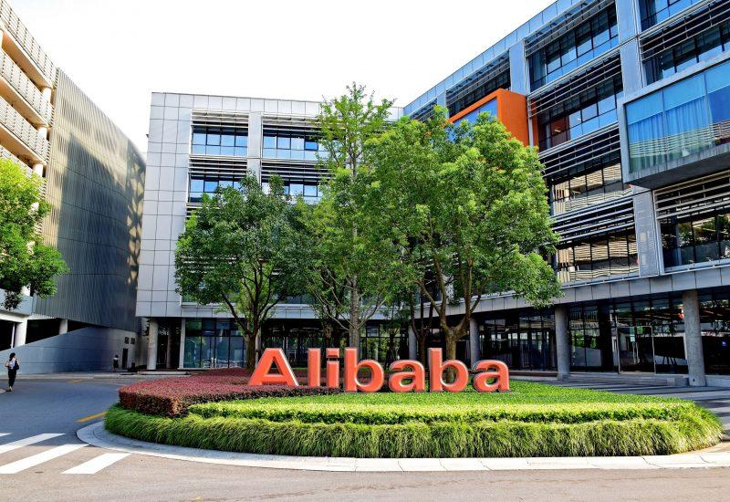 Profitul Alibaba s-a dublat în primul trimestru, la 1,54 miliarde de dolari