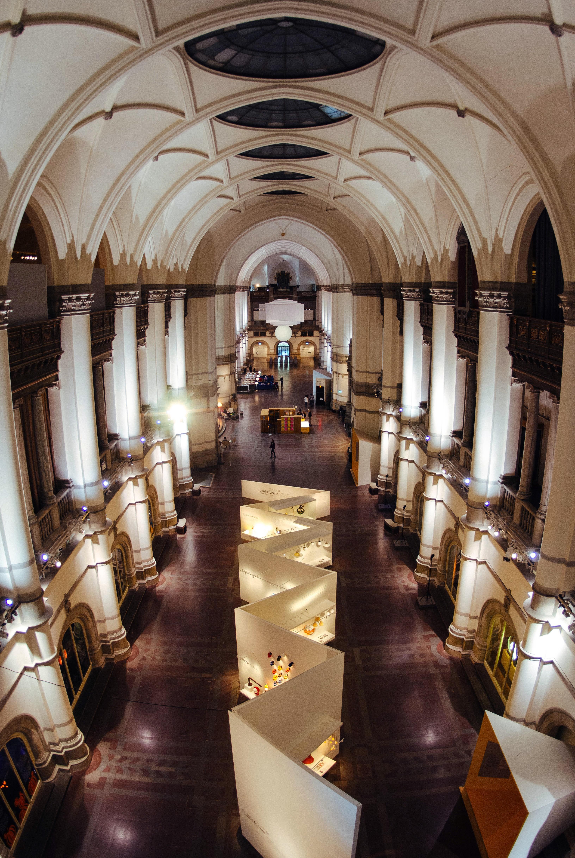 Muzeul Nordiska
